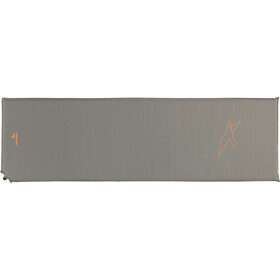 Easy Camp Siesta Matte Single 5cm grey